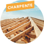 CHARPENTE Neuf et rénovation (2)