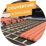 COUVERTURE (2)
