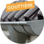 Gouttières (2)